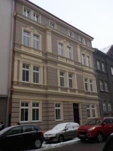 byt 4+kk v Plzni, Bendova 15, 13.200 Kč/měsíc 8