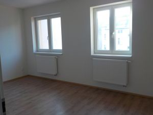 byt 4+kk v Plzni, Bendova 15, 13.200 Kč/měsíc 4