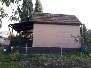 Prodej chata 6