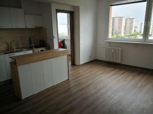 Pronájem bytu 5