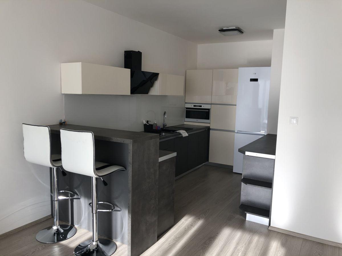 Pronájem bytu 2+kk v Olomouc