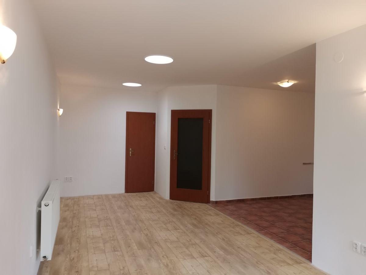 Byt 2kk 59 m2