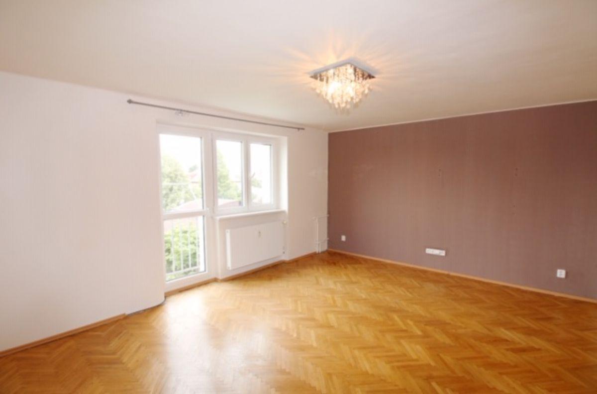 Nabídka bytu 2+1 (60m2)