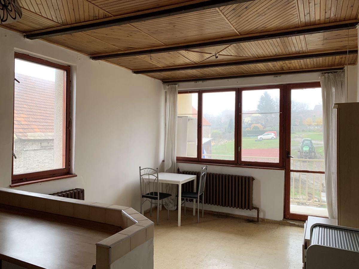 Prodej bytu 3+1 75 m²