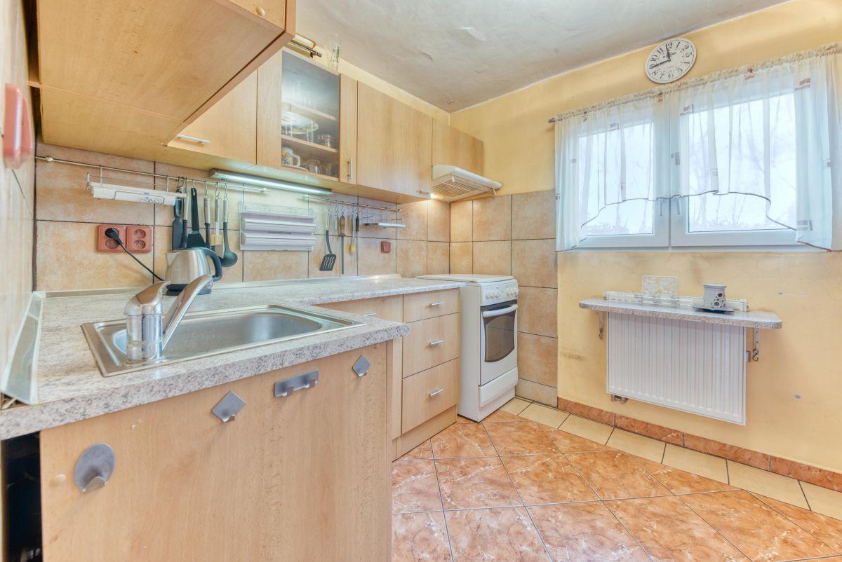 Prodej, Chata, 381 m2 - k celoročnímu bydlení