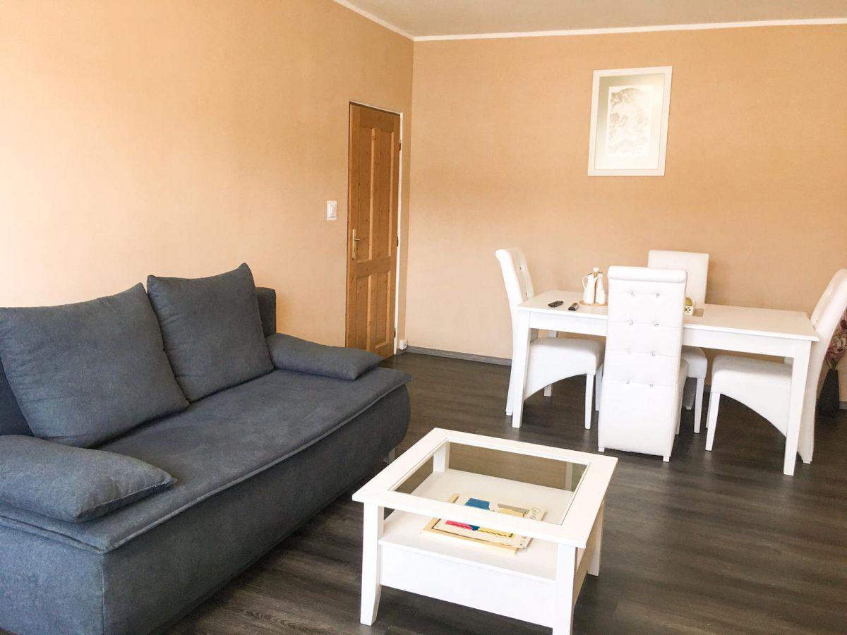 Prodej bytu 3+1, Prachatice