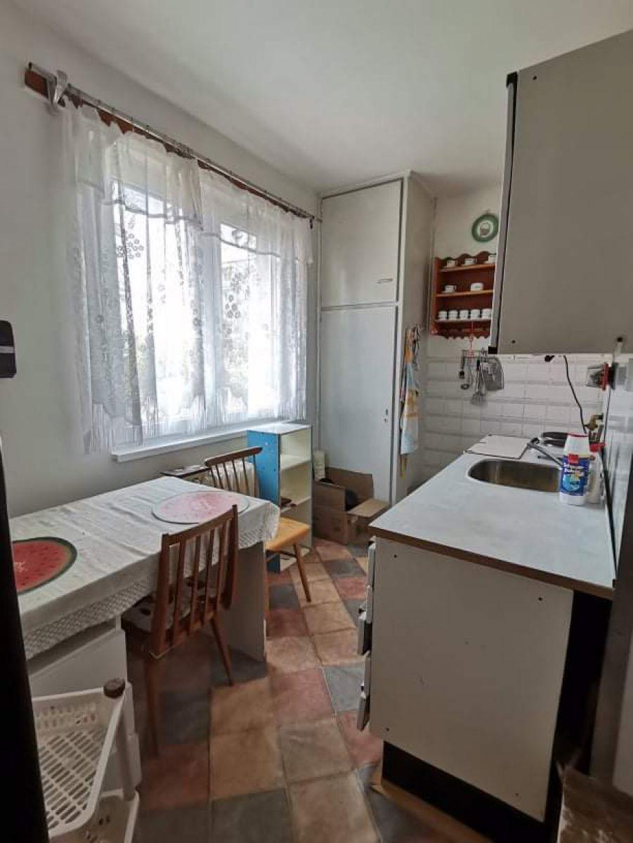Pronájem bytu v centru Karlových Varů