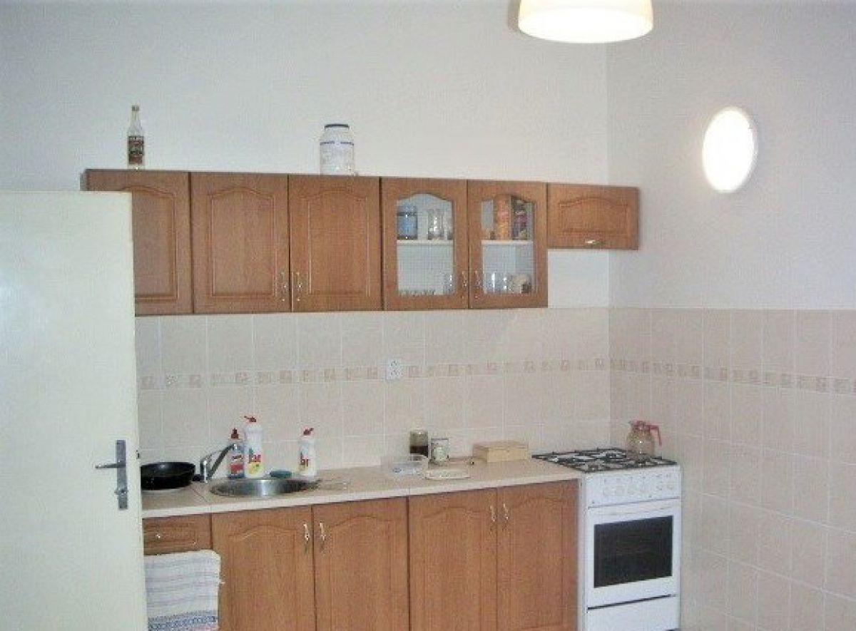 Studentský byt 3+1 v centru Brna s výbornou dostupností
