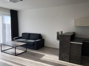 Pronájem bytu 2+kk v Olomouc 4