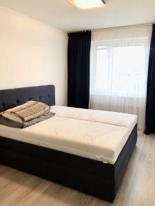 Pronájem bytu 2+kk v Olomouc 9