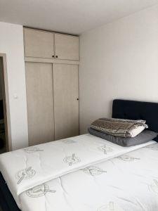 Pronájem bytu 2+kk v Olomouc 8