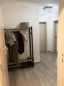 Pronájem bytu 2+kk v Olomouc 7
