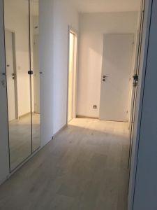 Útulný bílý byt - Soukromý pokoj 4