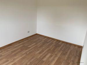 Prodej mobilního domu 40m2 9