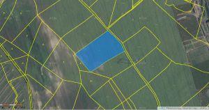 Exkluzivně k prodeji různý souboru pozemků v obce Cisovice 6
