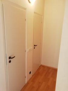 pronájem bytu 1+1 2