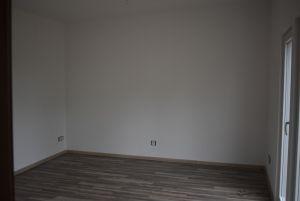 Prodej mobilního domu 40m2 10