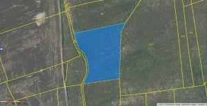 Exkluzivně k prodeji různý souboru pozemků v obce Cisovice 5