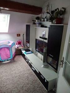 Prodej podkrovního bytu 3+1 v osobním vlastnictví 6