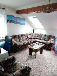 Prodej podkrovního bytu 3+1 v osobním vlastnictví 5