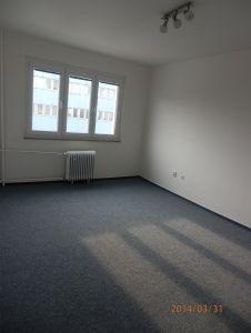 Pronájem bytu 2+1 Praha 6, Petřiny 3