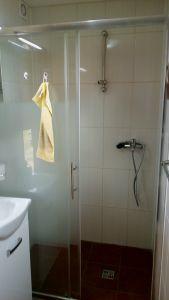 Luxusní soběstačný, mobilní domek 1+1 ihned k bydlení 8