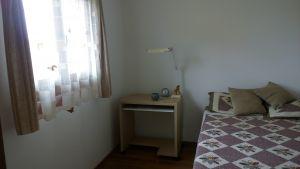 Luxusní soběstačný, mobilní domek 1+1 ihned k bydlení 7
