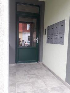 Pronajmu byt 2+kk v Hradci Králové 9