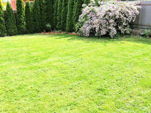 Nový RD 4+kk 164m2,zahrada 350 m2, s garáží + 2 stání 9