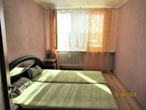 pronájem bytu 2+kk,Komořany,Praha-12 6