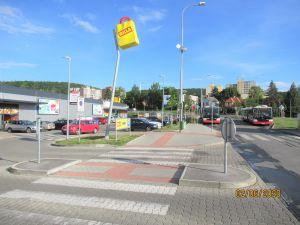 pronájem bytu 2+kk,Komořany,Praha-12 10