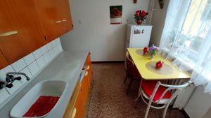 Prodej slunného bytu 2+1 s balkónem v OV 6