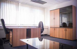 Pronájem kanceláře bez provizi 8