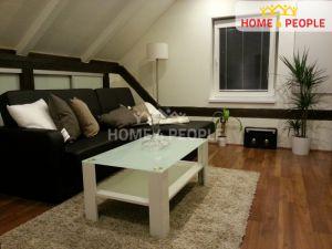 Prodej rodinného domu, 95 m2 7