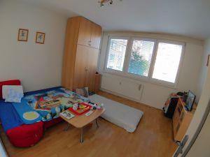 Prodej bytu 2+1, 1 patro, Ostrava - Bělský Les  4