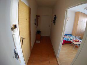Prodej bytu 2+1, 1 patro, Ostrava - Bělský Les  8