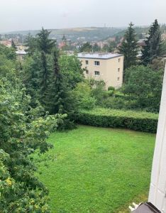 Pronájem bytu Praha 4, Podolí 6