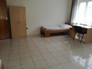 Ubytování pro studenty  3