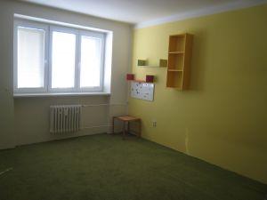 Pronájem bytu 3+1 85 m2 6