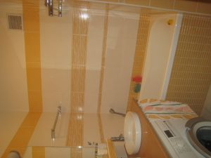 Pronájem bytu 3+1 85 m2 2
