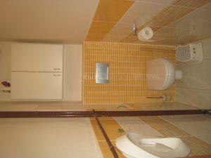 Pronájem bytu 3+1 85 m2 3