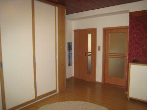 Pronájem bytu 3+1 85 m2 7