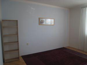 Pronájem bytu 3+1 85 m2 5