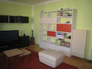 Pronájem bytu 3+1 85 m2 4