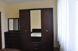 Pronajmu byt po rekonstrukci o dispozici 3+1, 72 m² na adrese Haškova 943, Liberec. 3