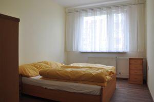 Pronajmu byt po rekonstrukci o dispozici 3+1, 72 m² na adrese Haškova 943, Liberec. 6