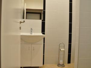 Pronajmu byt po rekonstrukci o dispozici 3+1, 72 m² na adrese Haškova 943, Liberec. 7