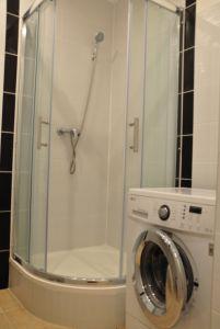 Pronajmu byt po rekonstrukci o dispozici 3+1, 72 m² na adrese Haškova 943, Liberec. 9