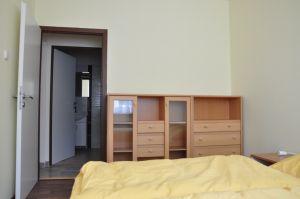 Pronajmu byt po rekonstrukci o dispozici 3+1, 72 m² na adrese Haškova 943, Liberec. 5