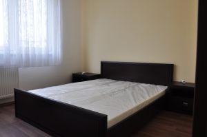 Pronajmu byt po rekonstrukci o dispozici 3+1, 72 m² na adrese Haškova 943, Liberec. 4